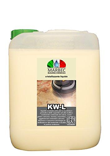 mabrec-kw-l-5lt-cristallizzante-liquido-per-pietre-e-agglomerati-cementizi-calcarei-lucidi-come-marm