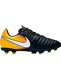 : Fermeture Éclair Football Chaussures de