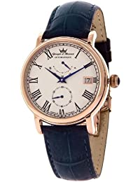 Yonger & Bresson 149746-17949 - Reloj