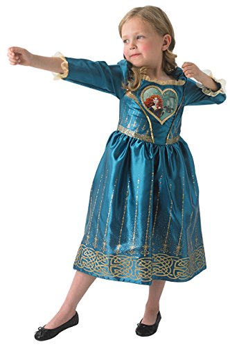 rubies-official-love-heart-merida-costume-medium