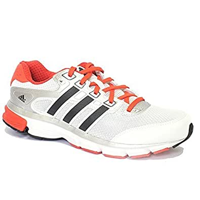 adidas Performance  Nova Cushion, Running homme runwht/black 14,5