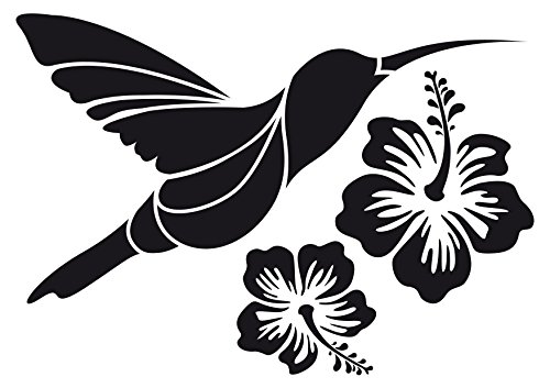 Colibri Der Beste Preis Amazon In Savemoneyes