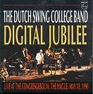 Digital Jubilee