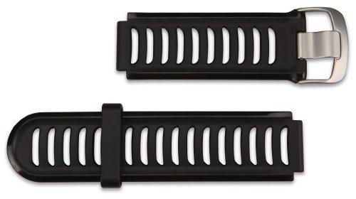 garmin-replacement-band-strap-for-forerunner-910xt-multisport-gps-watch