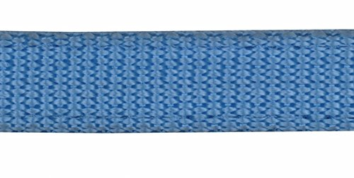 HKM 41596400 Mini - Shettyhalfter, S, baby blue