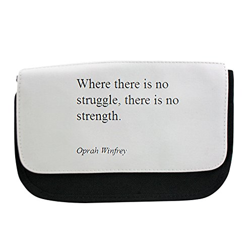 pencil-case-with-oprah-winfrey-where-there-is-no-struggle-there-is-no-strength