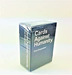cards against humanity uk pdf