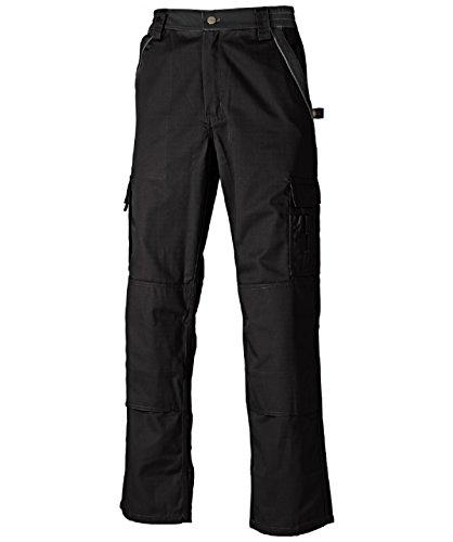 Dickies Industry300 Bundhose, Größe 27, schwarz