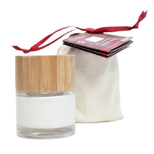 zao-light-complexion-base-700-white-make-up-primer-with-bamboo-organic-ecocert-cosmebio-naturkosmeti