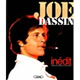 Joe Dassin : Inédit