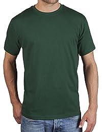 Promodoro - Camiseta - Cuello redondo - Hombre