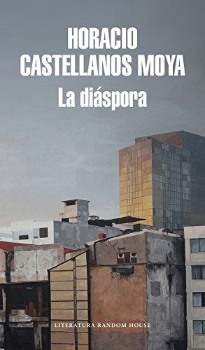 La diáspora (Literatura Random House)