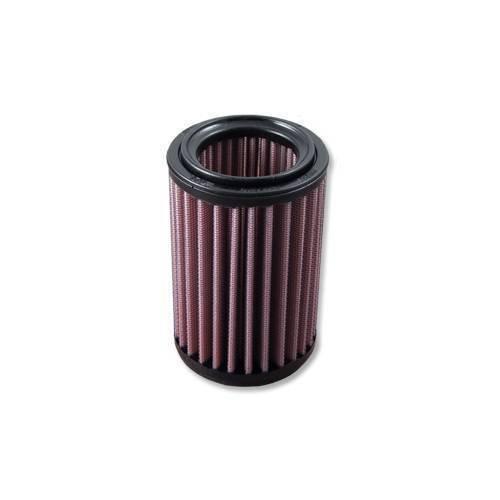 DNA High Performance Air Filter for Ducati Monster Diesel (2013) PN:R-DU10SM07-01
