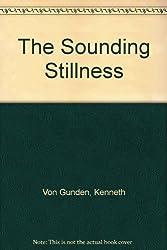 The Sounding Stillness