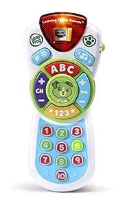 Cefa Toys- Mando a Distancia, Multicolor (Leap Frog 00717)