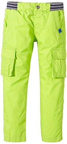lego-wear-jungen-hose-boy-discover-502-cargo-einfarbig-gr-152-grun-lime-848