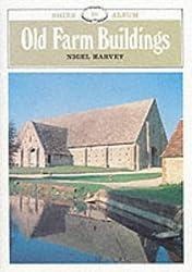 Old Farm Buildings (Shire album)