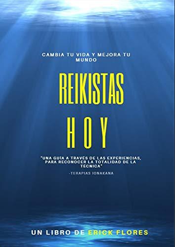 Reikistas Hoy: Reiki: Terapia Alternativa al alcance de Todos ...