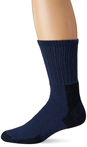 Thorlo Crew medium weight men's hiking socken - 12-14
