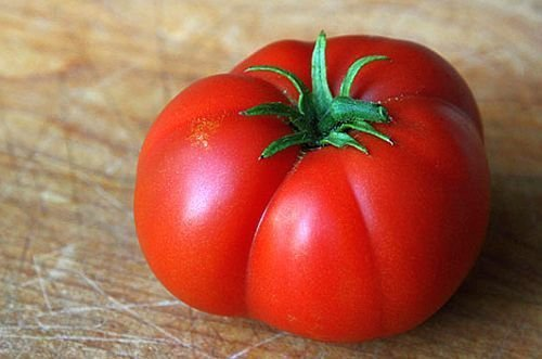 Tomate Delicious - tomate - 50 graines