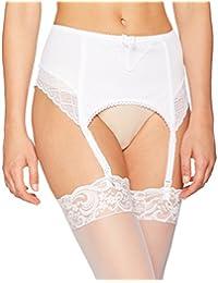 Pour Moi? Women's Electra Suspender