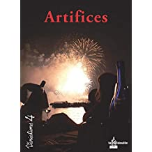 Artifices