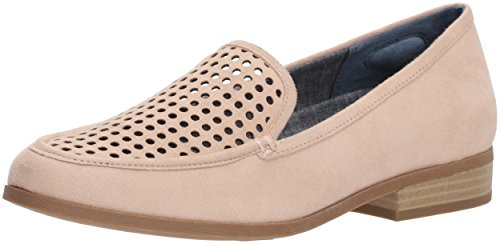 Dr. Scholl's Women's Excite Chop Moccasin
