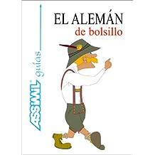 El Alemán de bolsillo (en espagnol)