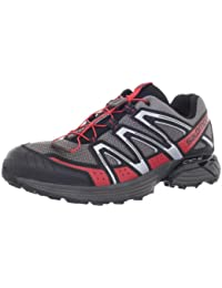 Amazon it Xt Salomon accessori scarpe e 8r68w7x