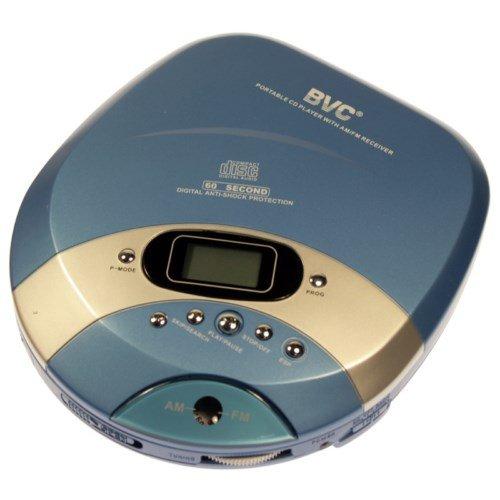 discman-portatil-con-radio-bvc-cdp-68-m-60-color-azul
