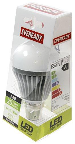 eveready-lampadina-led-ad-alta-potenza-smerigliata-con-attacco-a-baionetta-b22-bianco-caldo-equivale