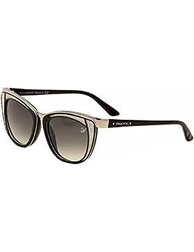 Swarovski Sonnenbrille (SK0061)