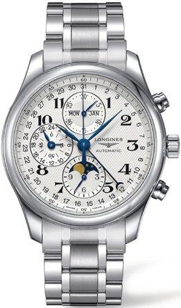 longines-l27734786-reloj-para-hombres
