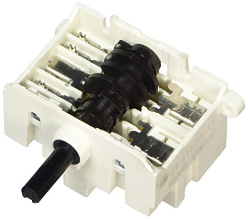 candy-iberna-hob-change-over-switch-genuine-part-number-42370028