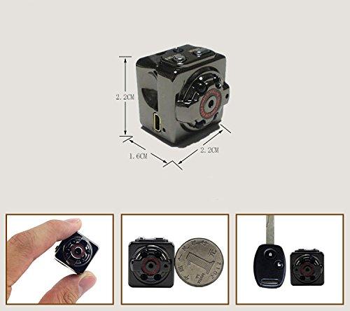 mddw-hd-mini-camcorder-nachtsicht-drahtlose-kamera-zu-hause-bewegung-videorecorder-echt