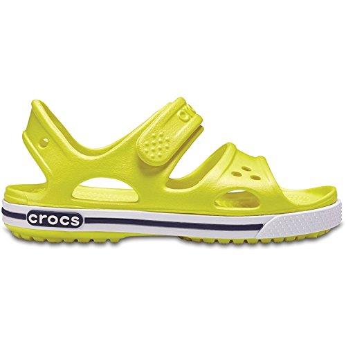 Crocs Crocband II Sandal Kids, Mixte Enfant Crocs