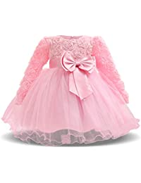 37e1a2487f Amazon.in: Placehab: Clothing & Accessories
