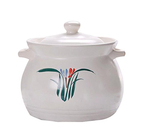 pot stufato temperatura pentola casseruola polenta fiamma minestra vaso di salute la salute diretto
