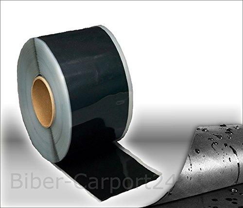 Pro Meter EPDM-Nahtfügeband (pro Meter)
