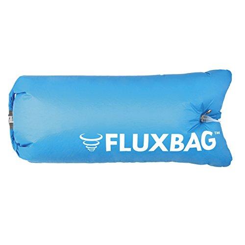 FLUXBAG (DS Lizenz