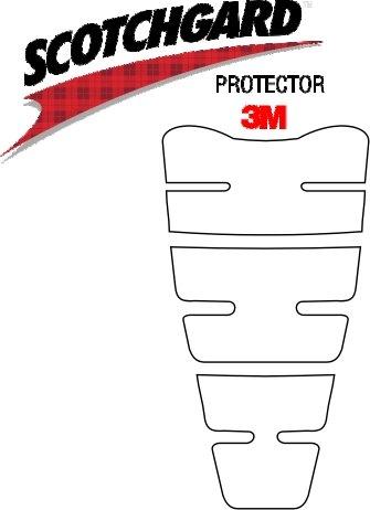 3m-lackschutz-folie-tankschutz-set-fr-motorrad-nr1-transparent-160x280mm