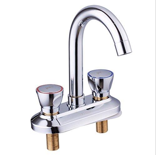 tls-robinet-mode-haut-de-gamme-ware-centerset-antique-chaud-et-froid-double-usage-chaude-et-froide-r