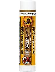 Lip Balm SPF 30 - Stick Lèvres