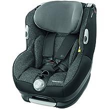 Bébé Confort Opal - Silla de coche grupo 0+/1, desde 0 hasta 18 kg