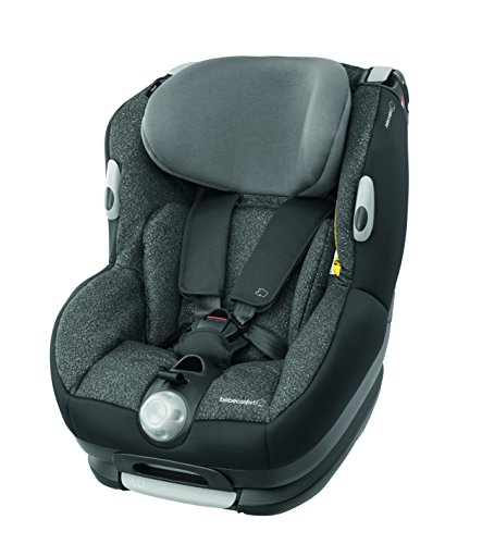 bebe-confort-opal-silla-de-auto-con-cojin-reductor-grupo-0-1-color-triangle-black