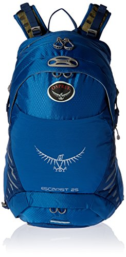 osprey-escapist-25-backpack-m-l-blue-2017-rucksack-cycling
