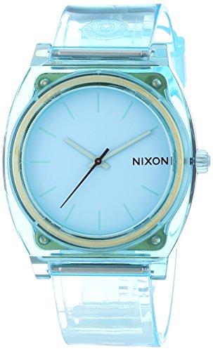 watch-nixon-time-teller-p-translucent-mint