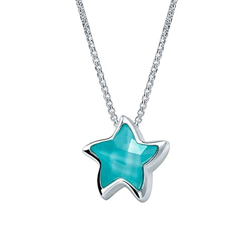 silverage-maldives-bleu-argent-sterling-pendentif-etoile-de-mer-collier-457-cm