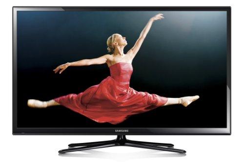 samsung-pn64f5300afxza-panel-de-plasma-pantalla-de-plasma-16256-cm-64-1920-x-1080-pixeles-16-negro