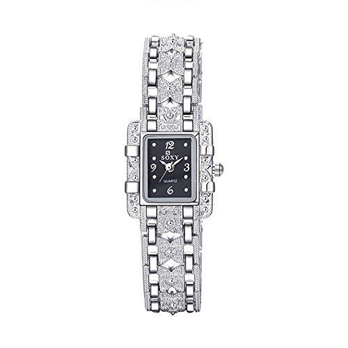 orologio-al-quarzo-donna-moda-personalit-tempo-libero-metallo-w0349